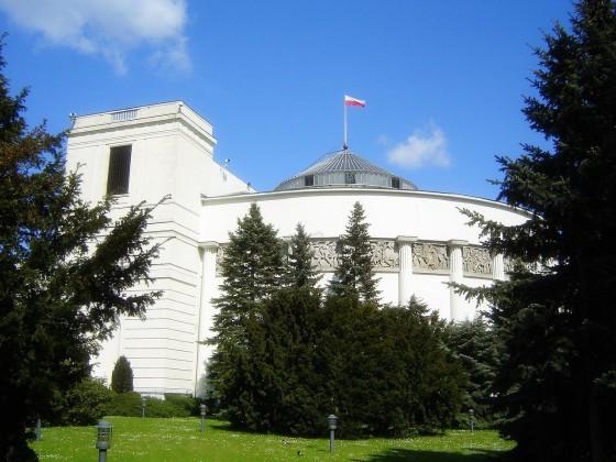 1280px-Sejm_RP