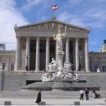 Austria_Parlament_Front-Ausschnitt