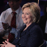 Hillary_Clinton_speaking_at_the_Brown_&_Black_Presidential_Forum
